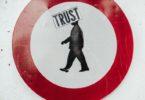 trust investing