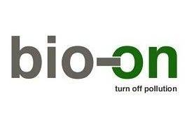 azioni bio-on