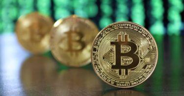 migliori-broker-bitcoin