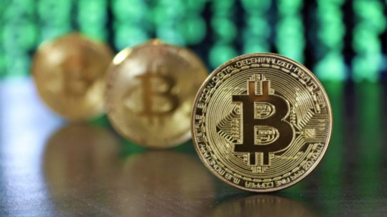 broker bitcoin olandese vivere il trading bitcoin