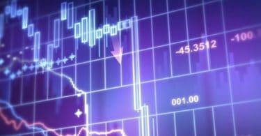 migliori conto demo trading online