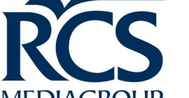 comprare azioni rcs mediagroup