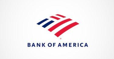comprare azioni bank of america