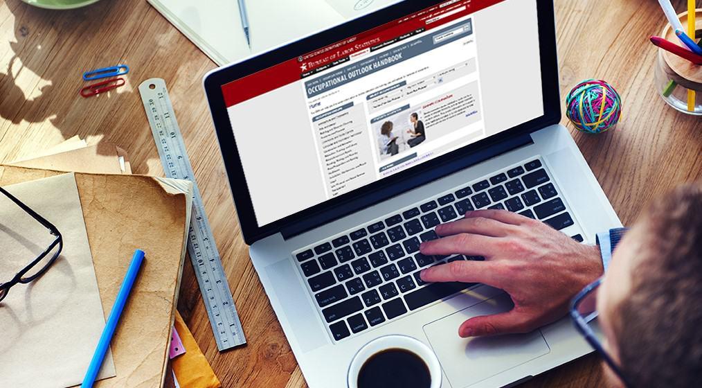 migliori piattaforme trading online professionali