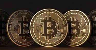 quotazione bitcoin btc tempo reale