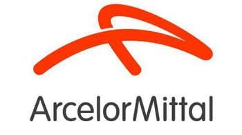Comprare azioni ArcelorMittal