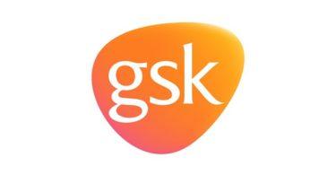 Comprare azioni GlaxoSmithKline