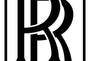comprare azioni rolls-royce