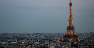 migliori azioni francesi