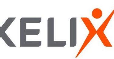 comprare azioni Exelixis