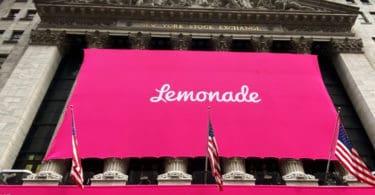 Come comprare azioni del tipo Lemonade