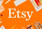 Comprare azioni etsy famoso e-commerce