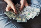 come guadagnare online da casa