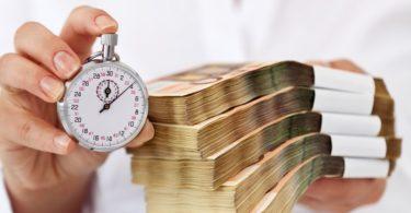 investire in buoni postali
