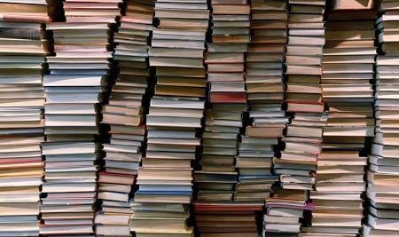 migliori 10 libri trading online