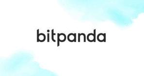 Bitpanda Exchange