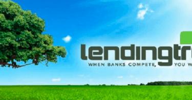 Immagine descrittiva per comprare azioni landingtree