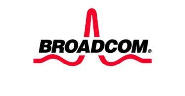 comprare azioni broadcom