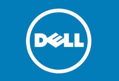 comprare azioni Dell