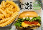 comprare azioni shake shack