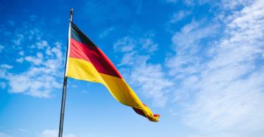 migliori azioni tedesche