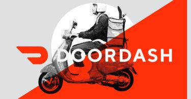 Comprare azioni Doordash