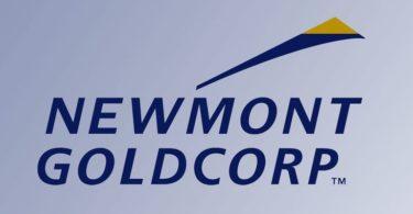 Comprare azioni Newmont