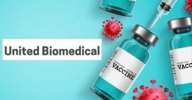 Comprare azioni United Biomedical