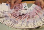 come investire 20000 euro