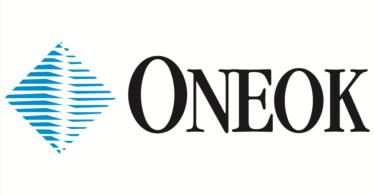 comprare azioni oneok