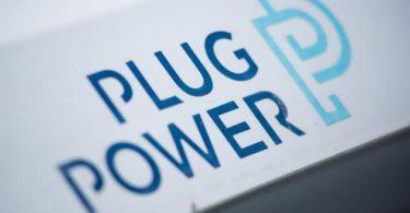comprare azioni plug power
