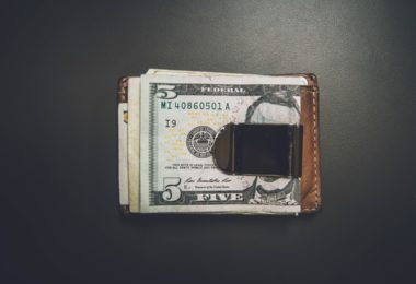 guadagnare in borsa