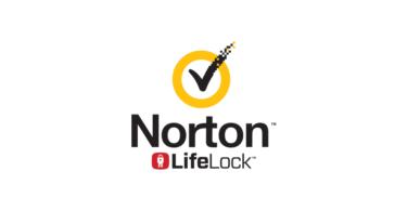 comprare azioni nortonlifelock