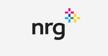 comprare azioni nrg energy