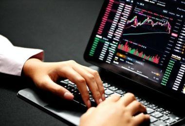 Avatrade recensione e opinioni broker
