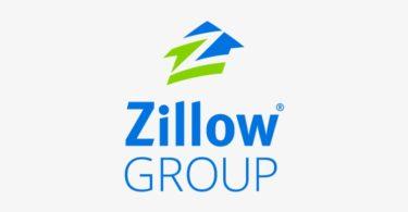 comprare azioni zillow group