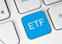 ishares msci mexico capped etf