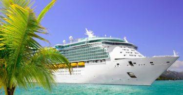 comprare azioni Royal Caribbean