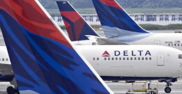 comprare azioni delta airlines