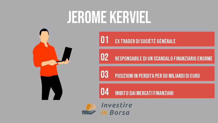 jerome kerviel trader investimenti