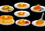 Comprare PancakeSwap guida