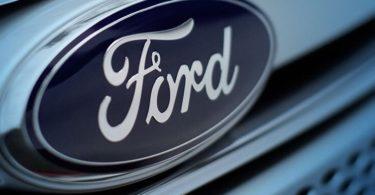 Comprare azioni ford motor company