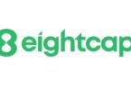 eightcap recensione completa