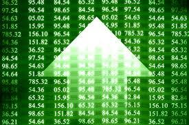 iShares Core MSCI International Developed Markets ETF etoro