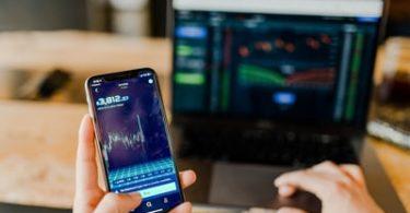 Fxopen broker trading online recensione