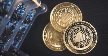 comprare Enjin coin ENj token