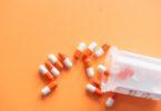 comprare azioni Gilead Science
