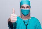 migliori ETF healthcare