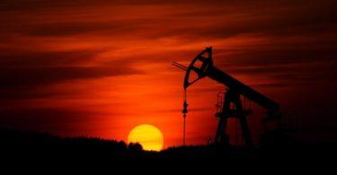 migliori etf petrolio da comprare