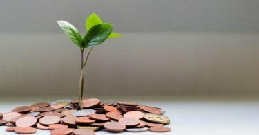 Migliori ETF Accumulo: come investire per il futuro